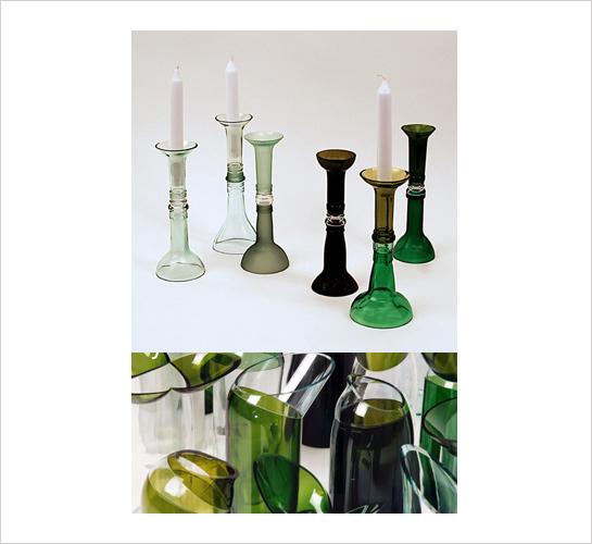 ten green bottles upcyclist. Black Bedroom Furniture Sets. Home Design Ideas