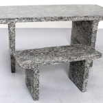 Jens-Praet-Shredded-5-TableBench