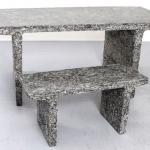 Jens-Praet-Shredded-5-TableBench