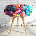 Meb-Rure-Upcycled-Stool