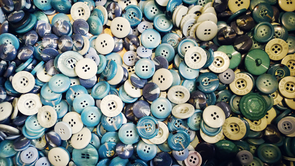 Button Installation Kollectivemind