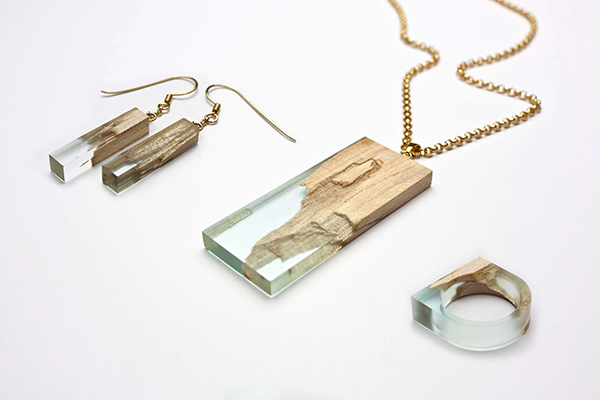 Dunger-Design-Bruno-Ben-Belinda