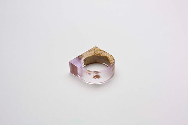 Dunger-Design-Lola