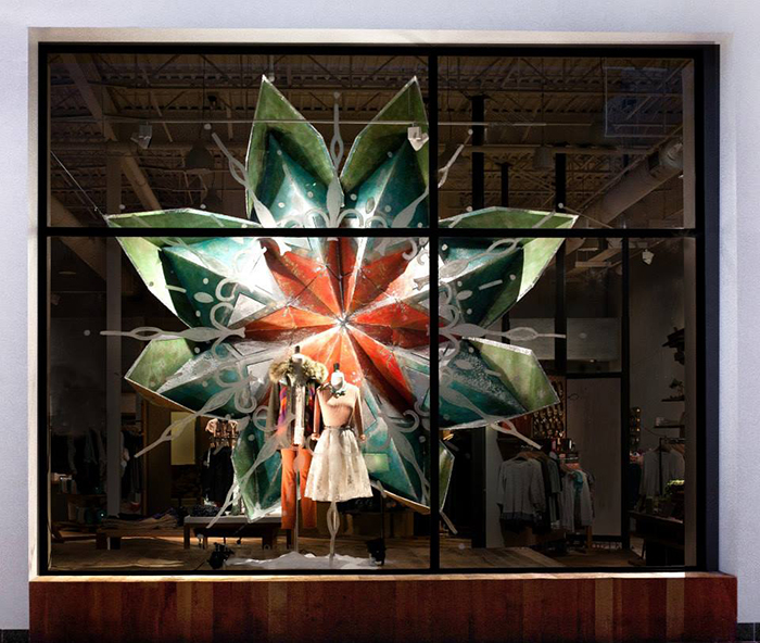 anthropologie-holiday-window-boca-raton-FL