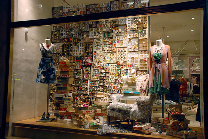 anthropologie-window-display-dave-pinter