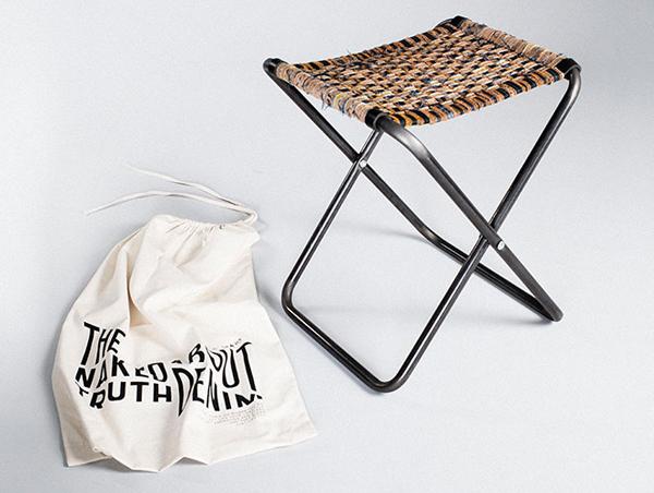 nudie-jeans-camper-seat