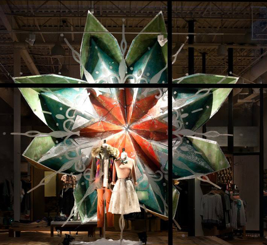 anthropologie-holiday-window
