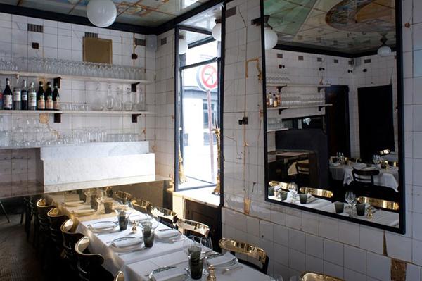 Anahi-Restaurant-3