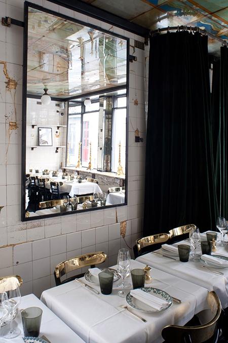 Anahi-Restaurant-6