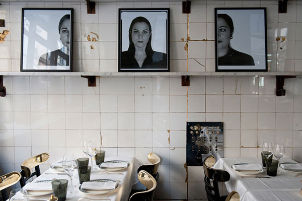 Anahi-Restaurant-8