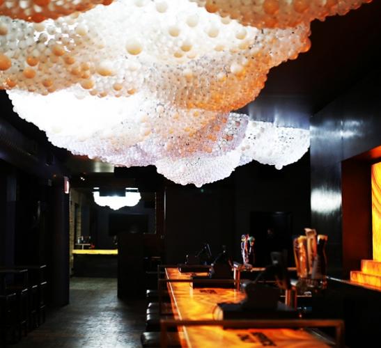 cloud-ceiling-progress-bar