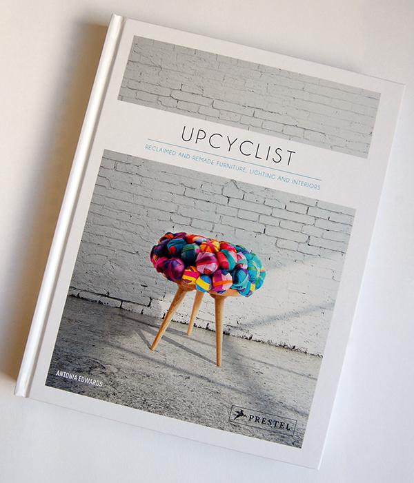 upcyclist-antonia-edwards