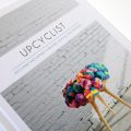 upcyclist book antonia edwards