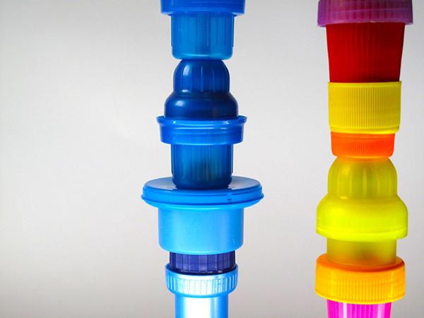 Brunno-Jahara-Multiplasticas-Upcycled-Plastic