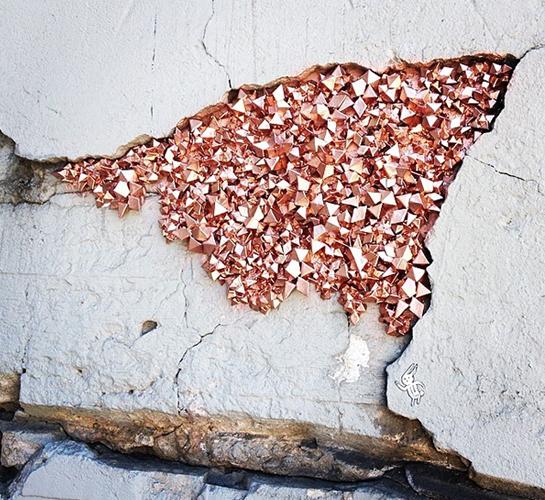 Paige-Smith-Urban-Geode-Art