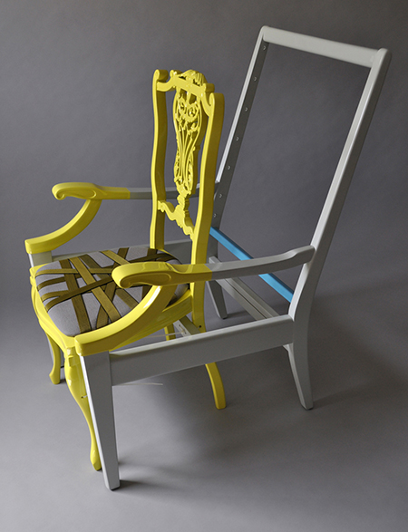 ustom-made-chair-by-karen-ryan