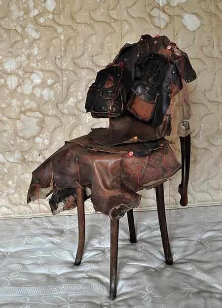portrait-chair-by-karen-ryan