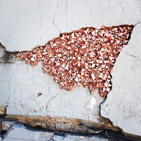 urban-geode-art-by-paige-smith-1