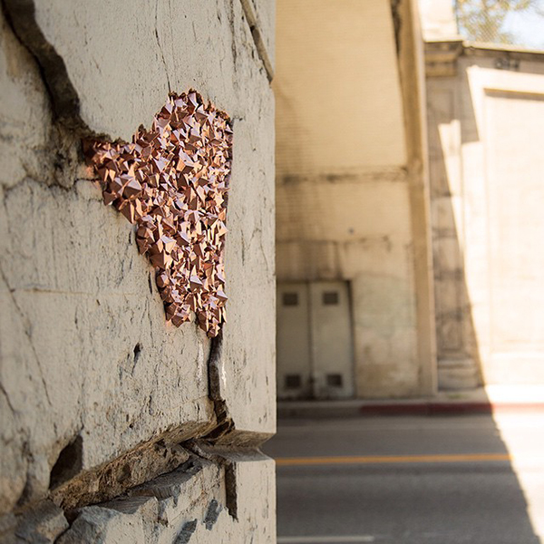 urban-geode-art-by-paige-smith
