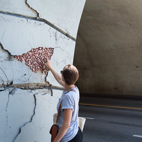 urban-geode-art-by-paige-smith-3