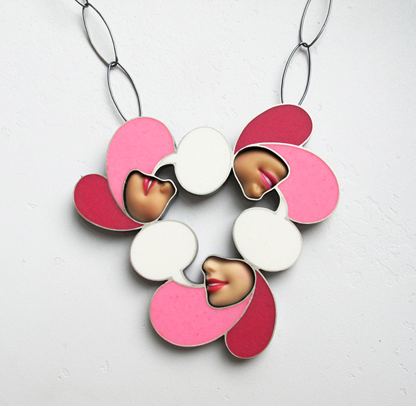 Margaux-Lange-upcycled-barbie-dolls-necklace-14