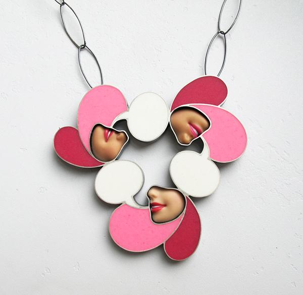 Margaux-Lange-upcycled-barbie-dolls-necklace-14