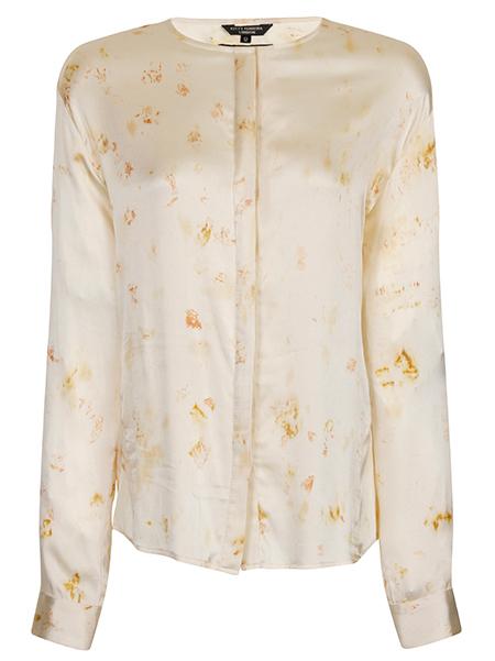 Pomonion-Champagne-Shirt