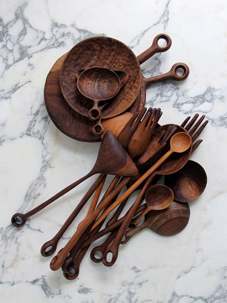 Ariele-Alasko-wooden-spoons