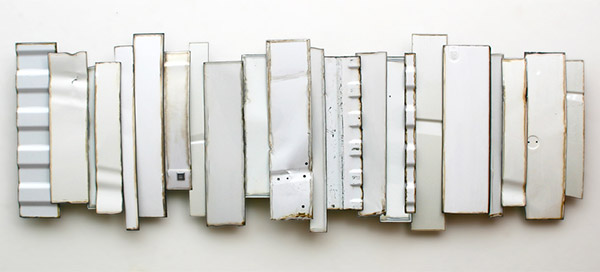 Original-Equipment-made-from-reclaimed-car-parts-by-Scott-McMillin