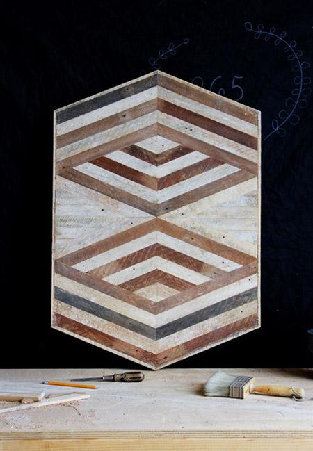 Reclaimed-lath-table-by-Ariele-Alasko