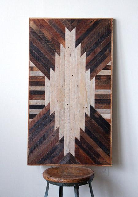 Reclaimed-wood-table-by-Ariele-Alasko