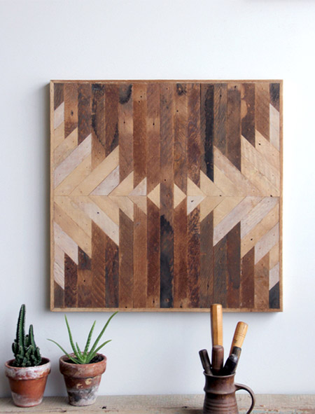 Upcycled-woodwork-by-Ariele-Alasko