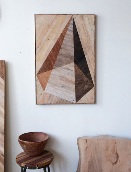 Panel-made-from-reclaimed-wood-by-Ariele-Alasko