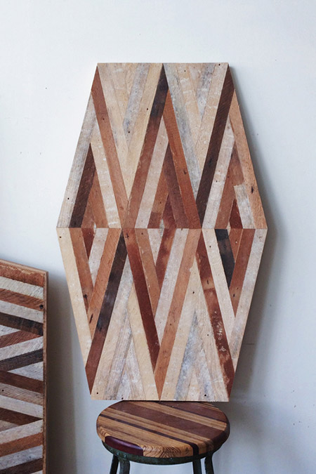 Woodwork-by-Ariele-Alasko