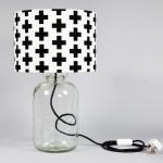 Bam-Demijohn-Lamp-by-Humblesticks