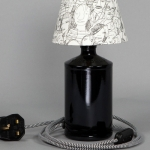 Small-Faces-Gin-Lamp-by-Humblesticks