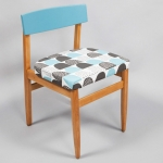 Sugar-Hill-Chairs-by-Humblesticks