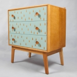 Upcycled-Chest-of-Drawers-by-Humblesticks