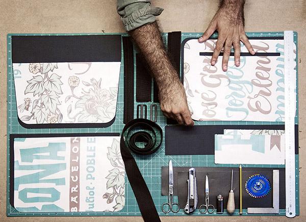 Vaho-Bag-Making-Process