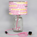Yukimo-Demijohn-Lamp-by-Humblesticks
