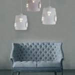Paper-Moon-Factory-Lamp