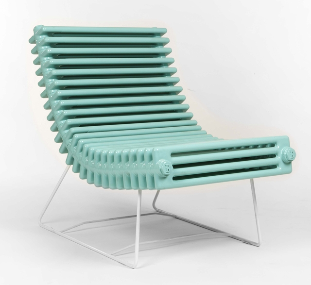Radiator-Chair-made-from-a-reclaimed-radiator-by-Boris-Lab