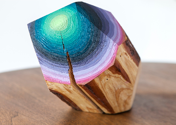 Woodrock-made-from-upcycled-wood-by-Victoria-Wagner