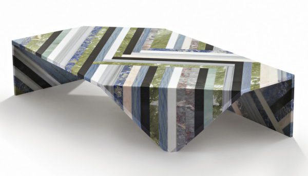 Origami-Table-Budri-Earthquake-5.9