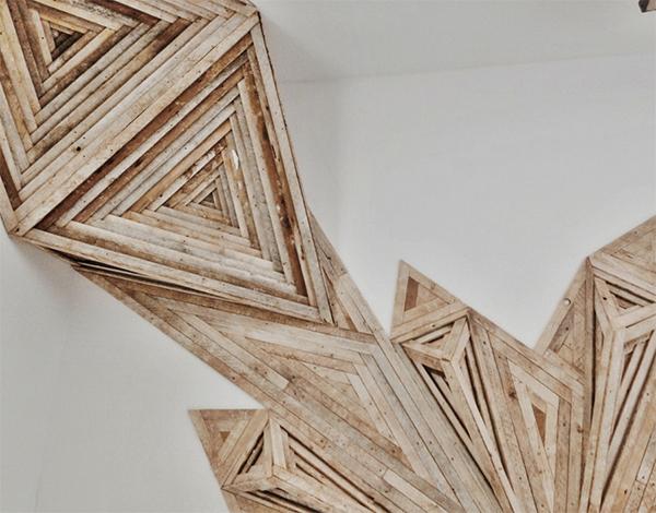 Radio-Ceiling-Reclaimed-Wood-Serra-Victoria-Bothwell-Fels
