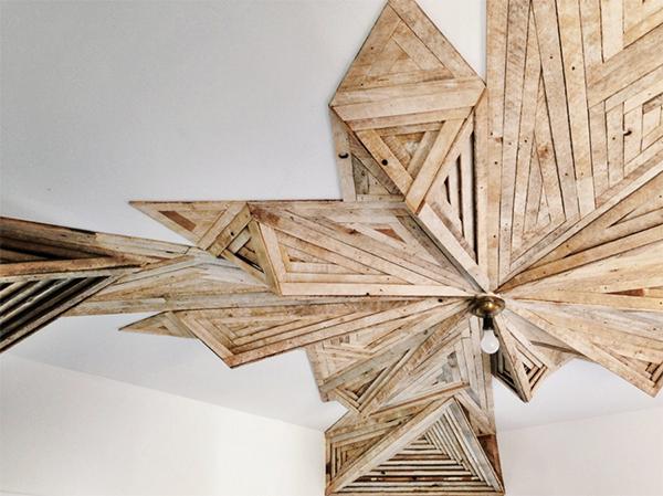 radio-ceiling-by-Serra-Victoria-Bothwell-Fels