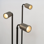 Zhan-lamp-by-Bentu-recycled-construction-waste