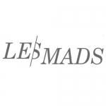 les mads logo