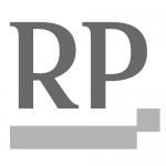 rp online logo