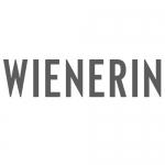 weinerin logo